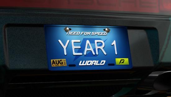 Nfs world 1000 speed boost gratuit