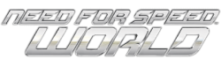 logo-nfs-world.png