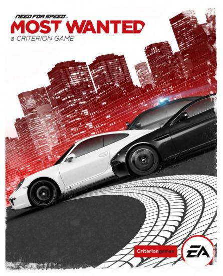 need-for-speed-most-wanted-2.jpg