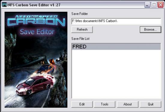 nfs-carbon-save-editor.jpg