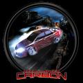 nfs-carbon.png