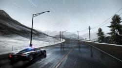 nfs-hot-pursuit-neige.jpg
