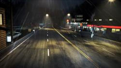 nfs-hot-pursuit-pluie.jpg