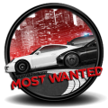 nfs-most-wanted-2012.png