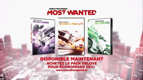 nfs-most-wanted-pack-dlc-deluxe.jpg