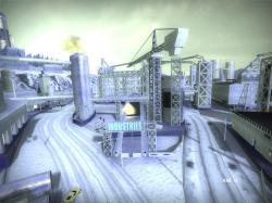 nfs-mw-in-snow-mod-1-0.jpg
