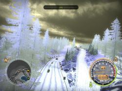 nfs-mw-in-snow-mod-1-1.jpg