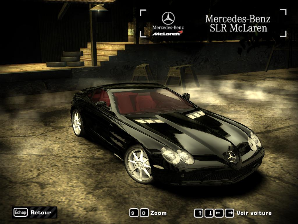 Name: nfs undercover save editor (arushan) size: 147 kb: author: nfsnationcom : description: undercover save editor
