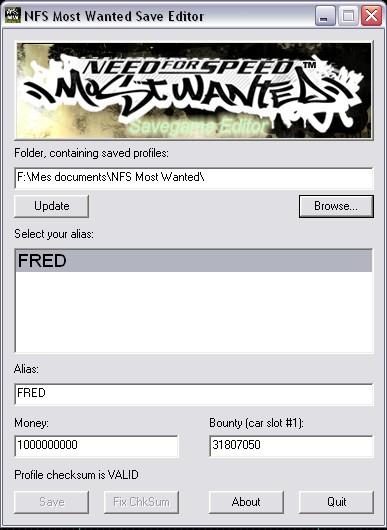 nfs-mw-save-editor.jpg