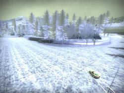 nfs-mw-snow-mod-1-0.jpg