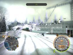 nfs-mw-snow-mod-1-1.jpg
