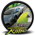 nfs-nitro.png