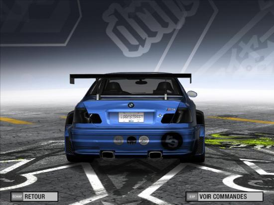 nfs-pro-street-bmw-m3-e46-new-breaklight-black-tint.jpg