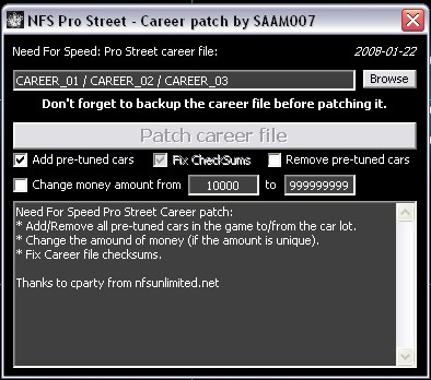 nfs-pro-street-career-patch.jpg