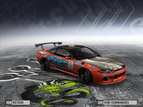 nfs-pro-street-nissan-silvia-team-orange-grid.jpg