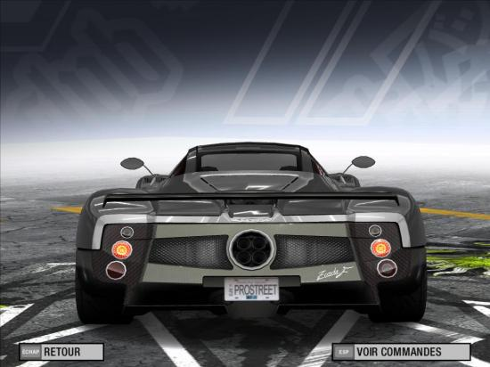 nfs-pro-street-pagani-zonda-f-new-breaklight-always-on.jpg
