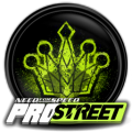 nfs-pro-street.png