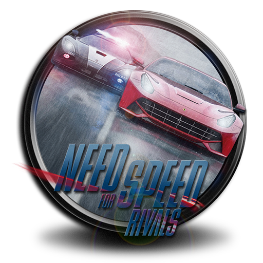 nfs-rivals.png