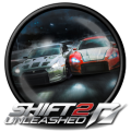 nfs-shift-2.png