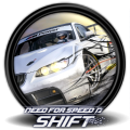 nfs-shift.png