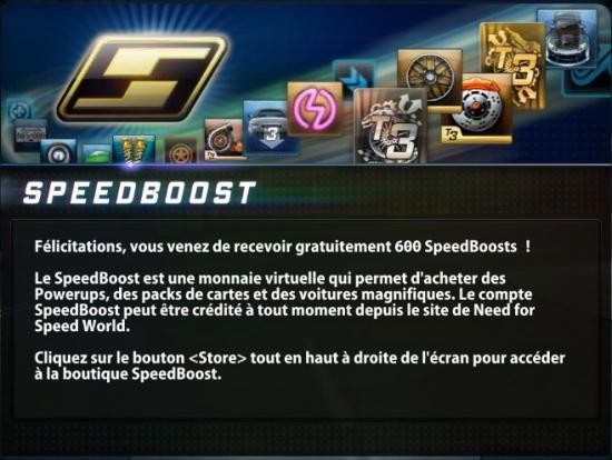 nfs-world-600-speed-boost.jpg