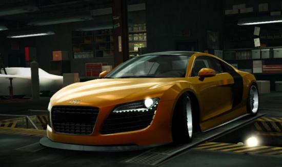 nfs-world-audi-r8-frequence.jpg