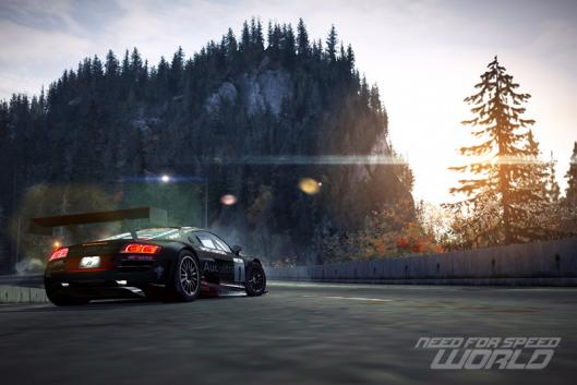 nfs-world-audi-r8-speedhunters-lms-ultra.jpg