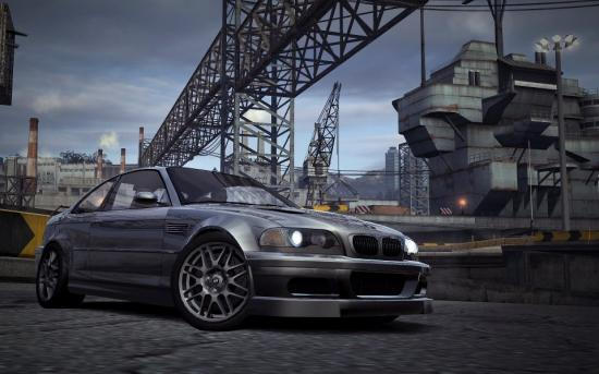 nfs-world-bmw-m3-gtr-e46.jpg