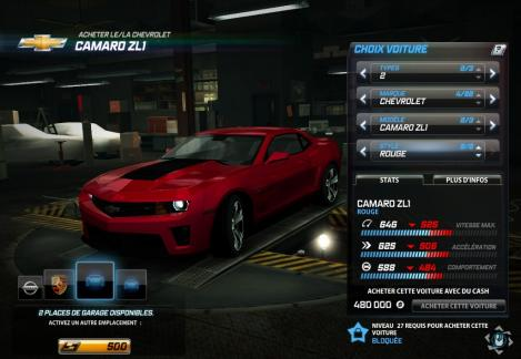 nfs-world-chevrolet-camaro-zl1-disponible.jpg