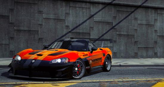 nfs-world-dodge-viper-srt10-a-spec-edition.jpg