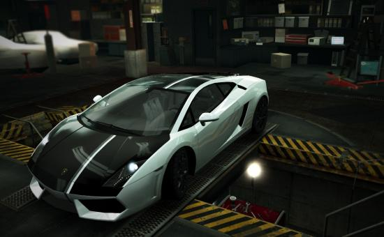 nfs-world-lamborghini-gallardo-lp560-4.jpg