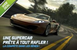 nfs-world-mclaren-mp4-12c.jpg