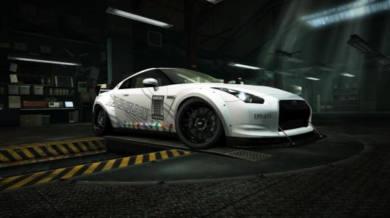 nfs-world-nissan-skyline-gt-r-r35-spec-v-snowzilla-drag-edition.jpg