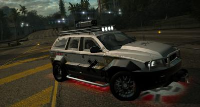 nfs-world-suv-national.jpg
