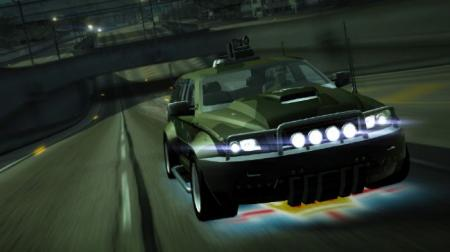 nfs-world-suv-royal.jpg