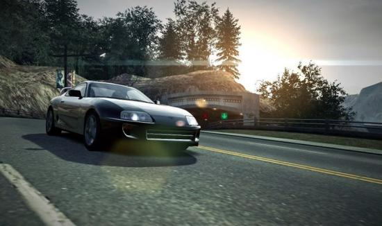 nfs-world-toyota-supra-black.jpg