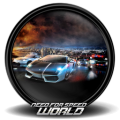 nfs-world.png
