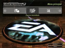 nfsu-2-ea-showroom-2.jpg