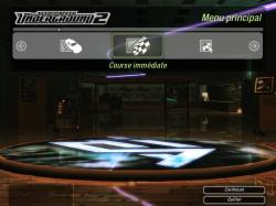 nfsu-2-ea-showroom.jpg